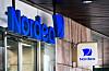 Ericsson i topp da far 5 000 sparken