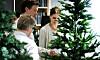 Berømte Selger plasttrær til 13 000 kroner. Har solgt 20 allerede - Dagbladet #CS-76