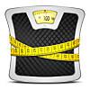 Ned i vekt uten å trene? Da avgjør disse to tingene, ifølge professor