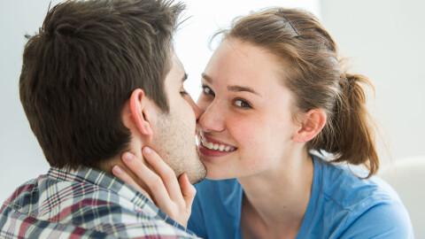 10 års aldersgab dating top 10 græske dating sites