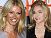 Gwyneth Paltrow og Madonna har mange pussige helsetiltak for seg, som du ifølge legene ikke bør repetere.