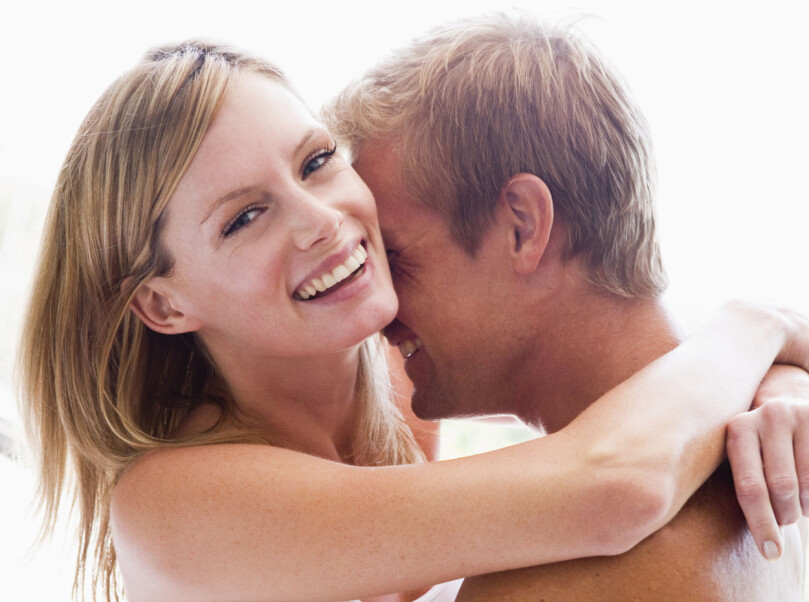 sex og samliv escortdat