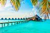 5 gode grunner til å reise til Maldivene (og DU kan vinne er reise hit til en verdi av 50 000 kroner!)