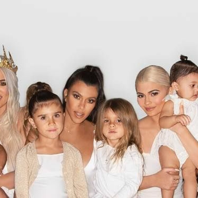 Kendall Jenner Now The Kardashian Family Explains Why A